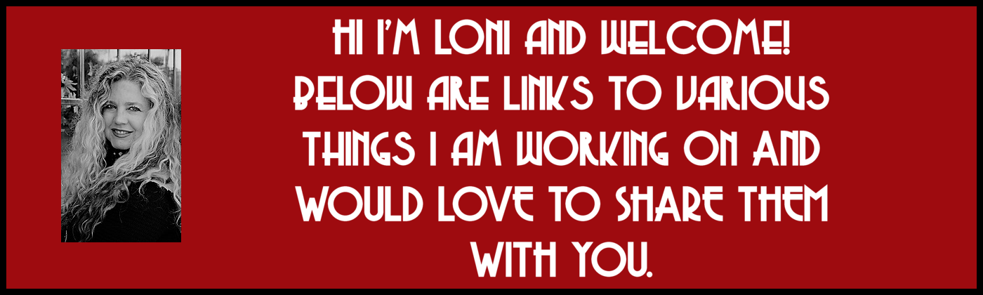 Loni louise banner 1