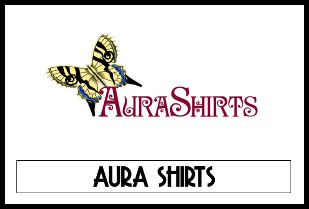aura shirts loni louise